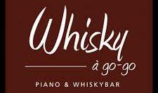 Whiskyagogo